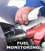 Fuel Monitoring